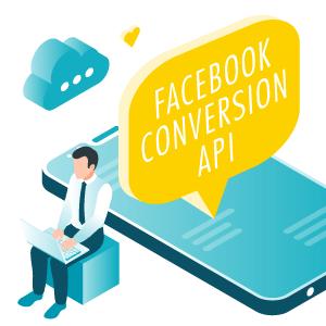 Facebook広告のコンバージョンAPIとは〜利用目的から導入方法まで